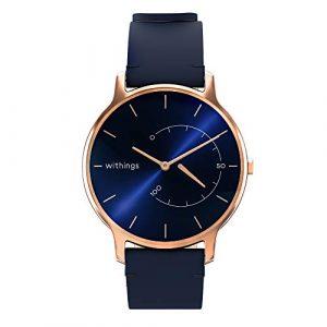 Withings Armbanduhr, Uhren von Withings, Armbanduhr Withings
