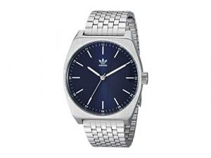 adidas Armbanduhr, Uhren von adidas