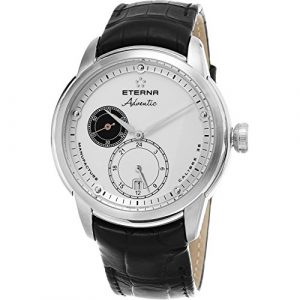 eterna Armbanduhr, Uhren von eterna, Armbanduhr eterna
