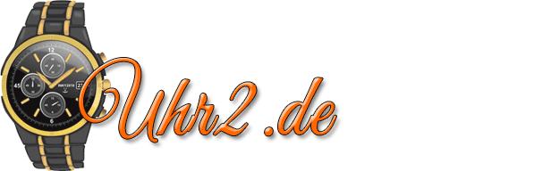Uhr2.de